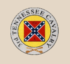 3dTennessee