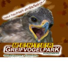 4Greifvogelpark-Menter
