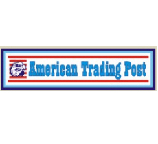American-Trading-Post