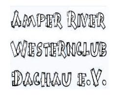Amper River