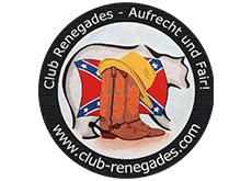 club-renegades