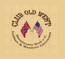 Club-old-West