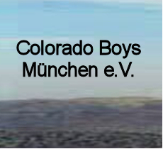 Colorado-Boys