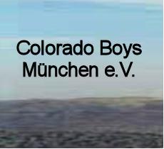 Colorado-Boys