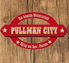 PullmanCity
