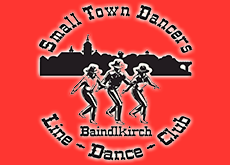 small-town-dancers