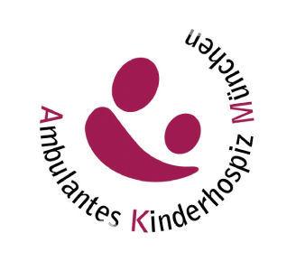 Logo-AKM