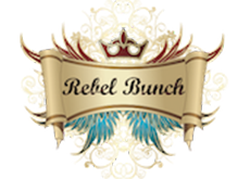 RebelBunch_Logo-2