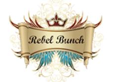 RebelBunch_Logo-2