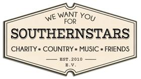 Southernstars e.V.