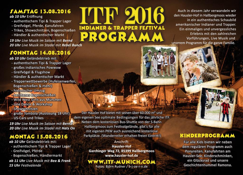 2-ITF2016