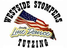 Westside Stompers