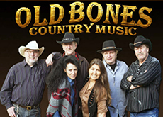 Mitgliederbild-Old Bones