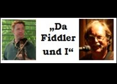 Mitgliederbild-da fiddler und i