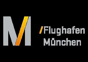 Flughafen_MUC_new