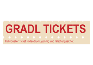 Gradl-Tickets_new