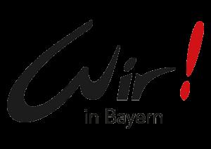 Wir_in_Bayern_new