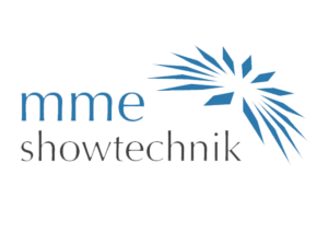 mme-showtechnik_new