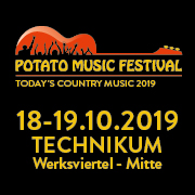 PotatoMusicFestival 2019