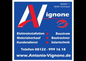 Elektro-Vignone