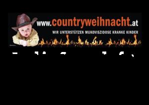 countryweihnachtAT_new