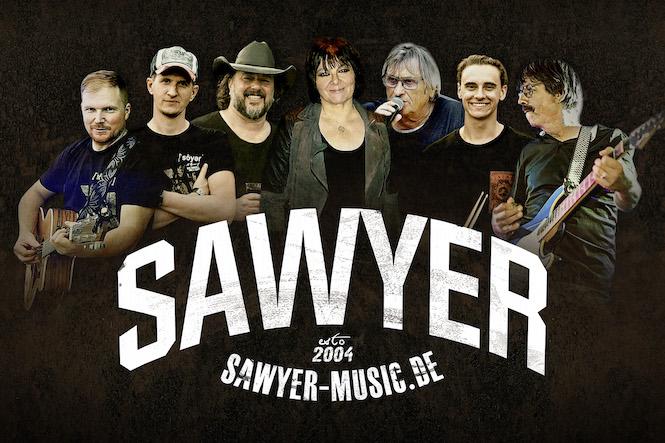 SAWYER_Photo_01_Logo Kopie