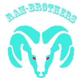 RAM-Brothers