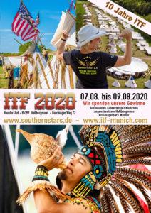 Vorankündiung-ITF2020-HP
