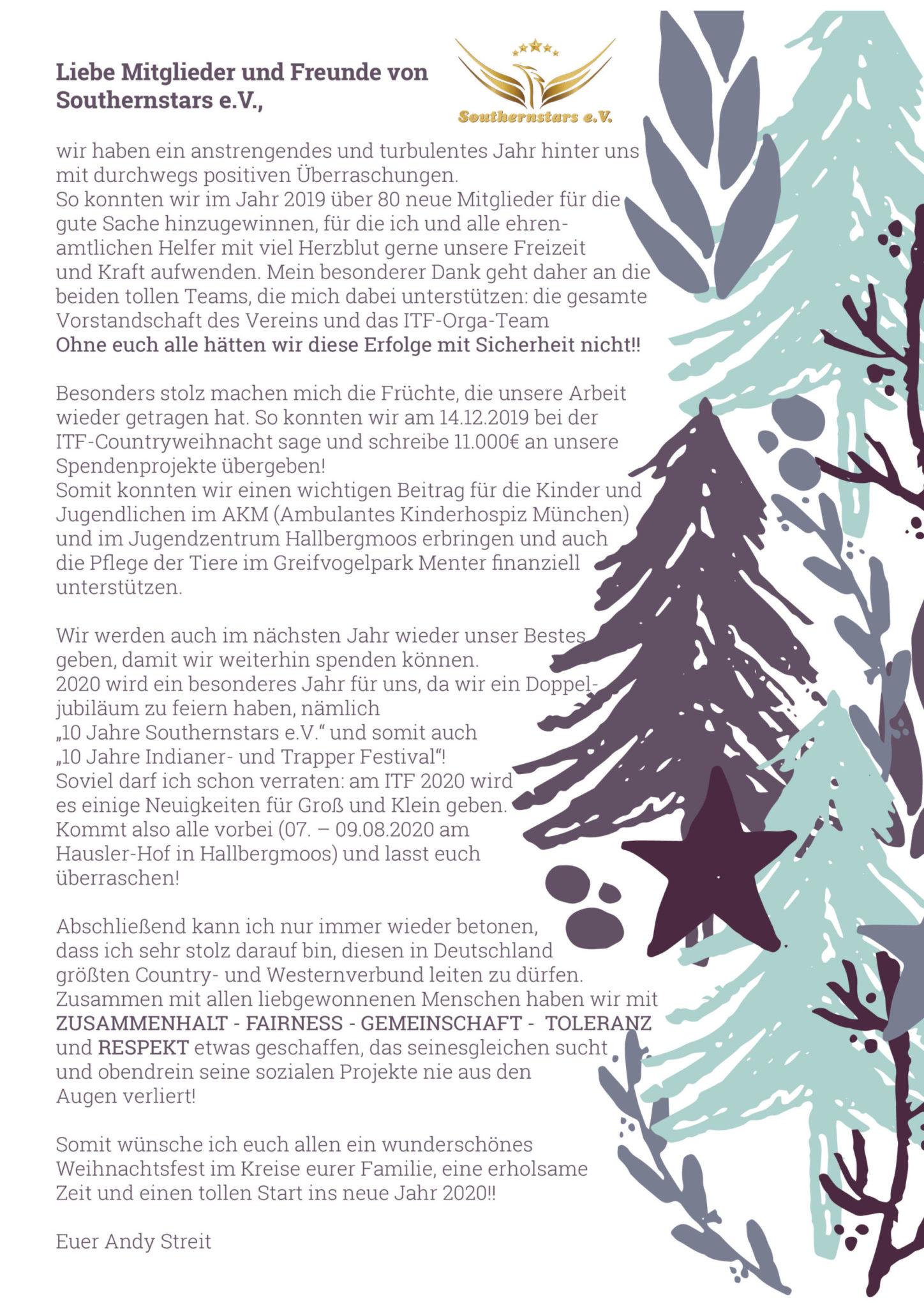 Weihnachtsgrüße-2019-Web