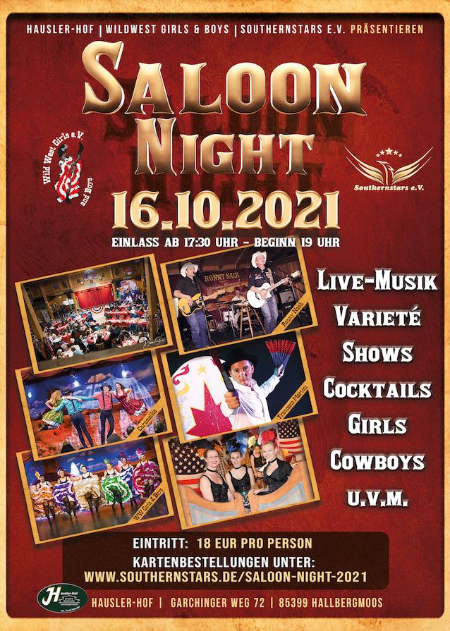 2021_Saloon-Night-2021 -small