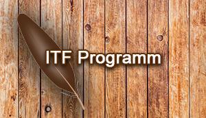 Bild-Programm-1