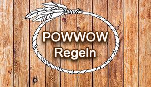Bild-Rubrik-Powwow-Regeln