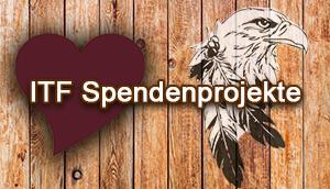 Bild Spendenprojekt-2