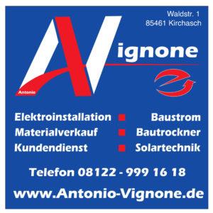 Logo-Vignone