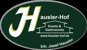 Logo_JHausler_fin