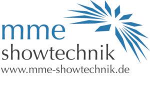 mme-showtechnik