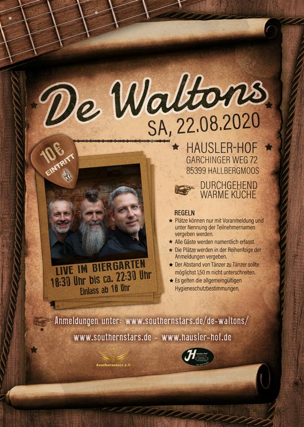 De-Waltons-22.08.2020small
