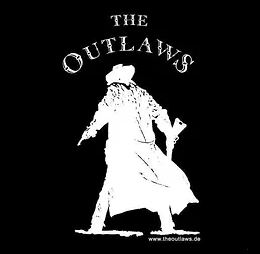 The Outlaws 2