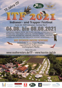 Flyer-ITF2021-very-small
