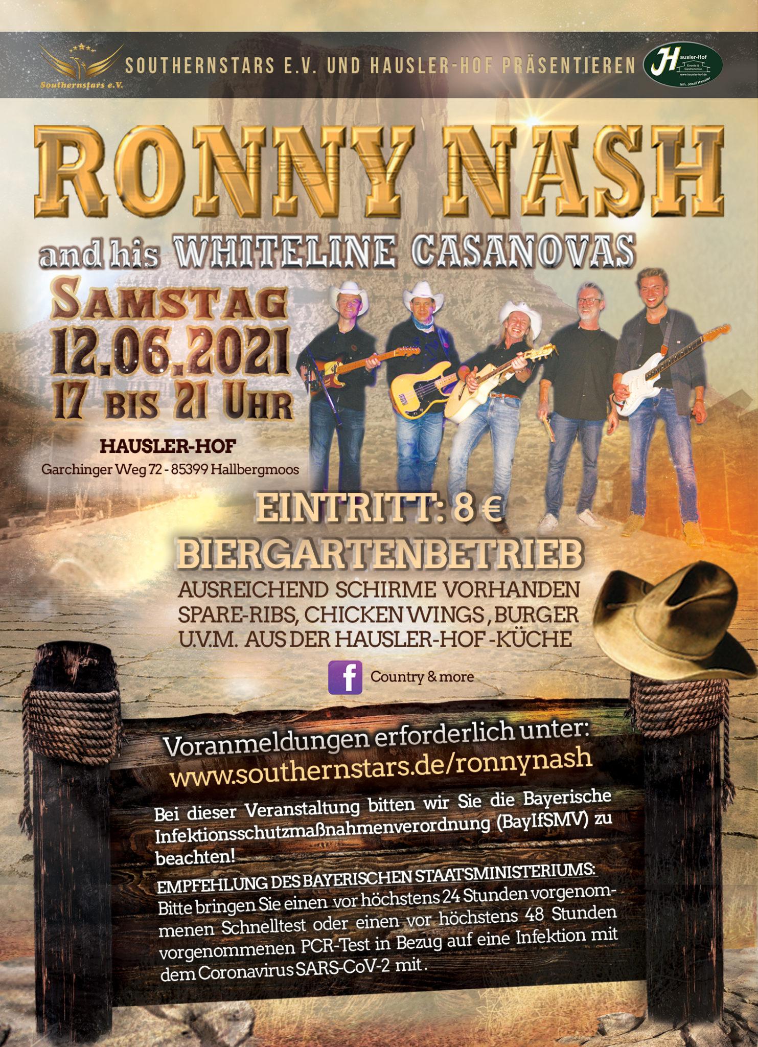 Ronny 12.06.2021-3