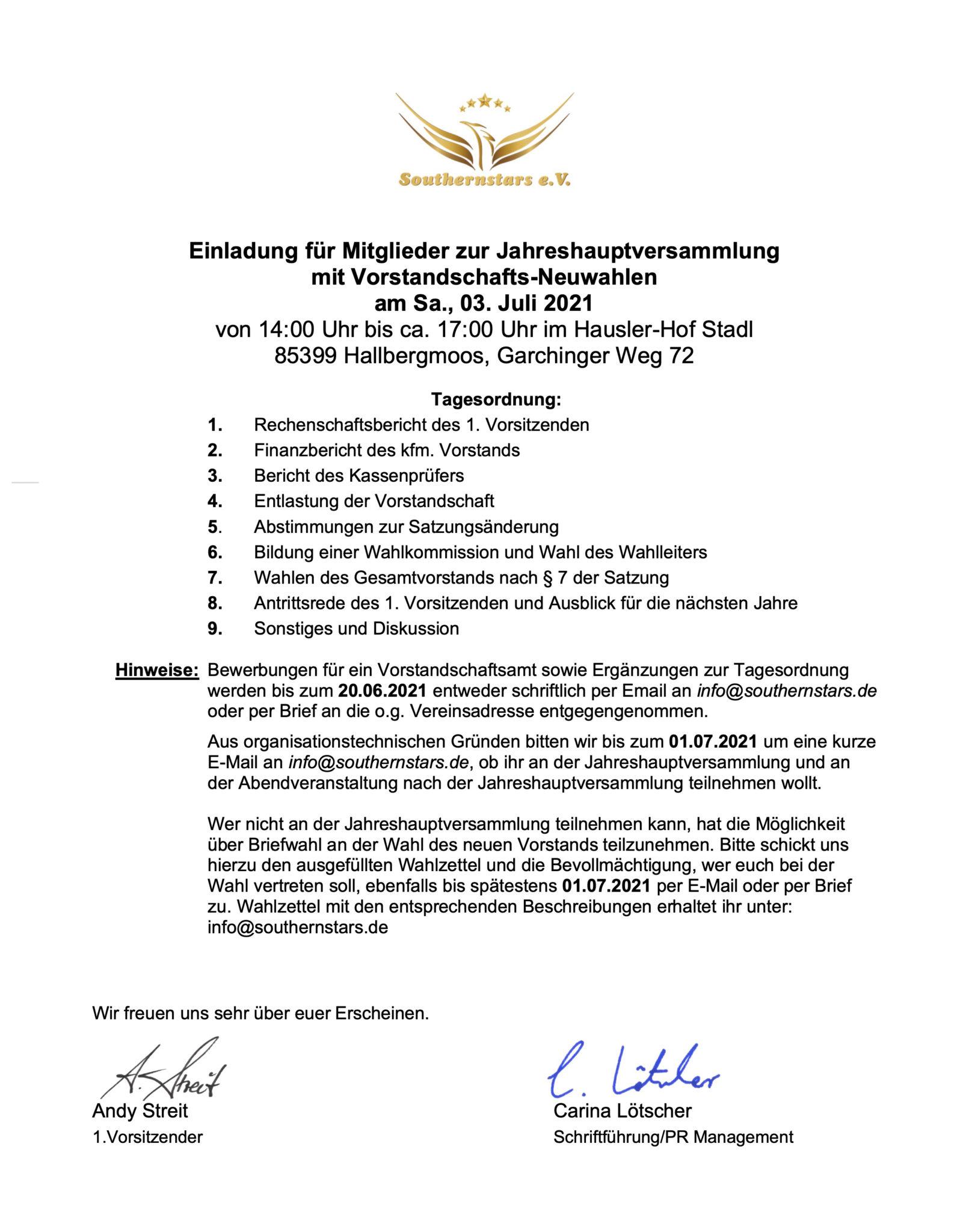 Einladung 2021-HP