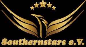 01-Logo SST vorne 2
