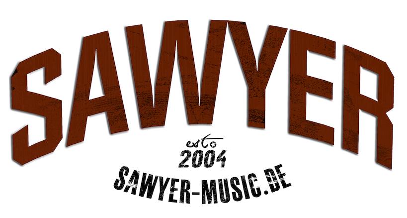 SAWYER_Logo_solo-klein