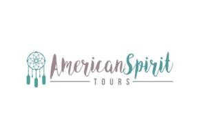 01-Beitragsbild-American-Spirit
