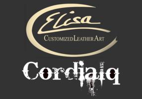 Beitragsbild Elisa und Cordialq