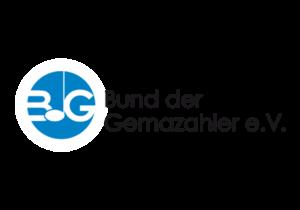 Bund_d_Gemazahler