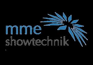 mme-showtechnik_new